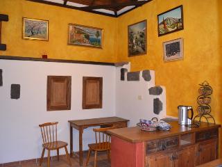 Ranchito Rustico Poco Loco, Puerto de la Cruz