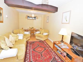 28599 Apartment in Wigton, Ruthwell