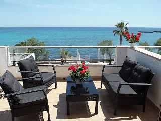 2 Rooms, Design & Stunning views, 202, Sa Coma