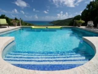 Great value luxury 5* villa - Bay Tree Villa with private pool