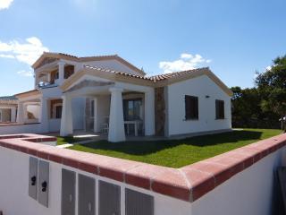 villa San Teodoro
