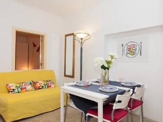 Charming Flat in Center of Lisbon