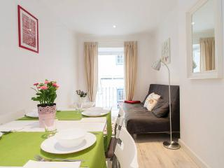 Apartment in the Heart of Lisboa