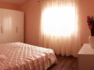 Luxury apartment & beautiful view Trogir Split, Kastel Luksic