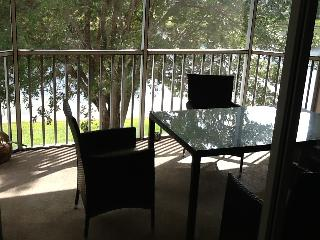 Beautiful condo, Naples