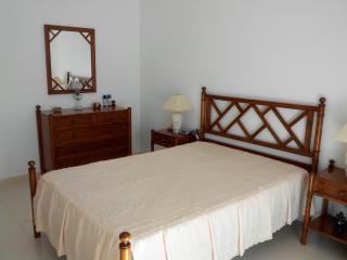 Apartamento no Algarve em N. Sra da Rocha, Porches