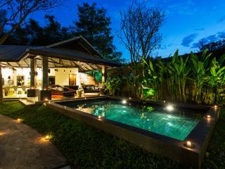 6 BR Luxury Villa Chiang Mai
