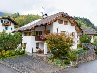 103B - Apartments Cesa Ploner - Apartment B, Ortisei (St. Ulrich in Groeden)