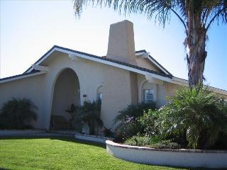 Enjoy Spacious Relaxation, Fun and Privacy!, Anaheim