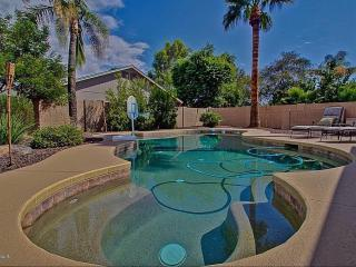 SCOTTSDALE PARTY PAD