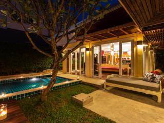 3 BR Luxury Villa Chiang Mai