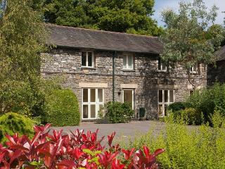 Converted Barn, Ambleside