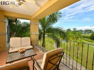 Your Dream Vacation Condo w/Ocean View, Concierge, Daily Cleaning at Los Sueñ, Herradura
