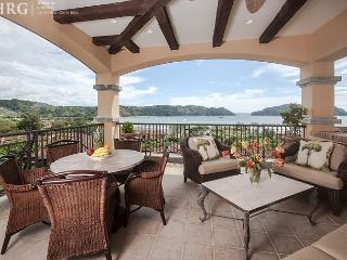 Spectacular Luxury Oceanview Condo,The Best View at Los Sueños!, Herradura