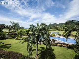 Adventure Awaits at Luxury Condo located at Los Sueños Resort!, Herradura