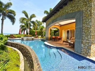 Exotic Paradise - Villa Marina, Herradura