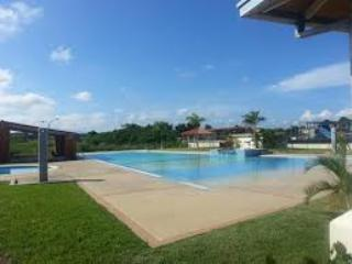 Beach apartment - 1 hour from Caracas, Higuerote