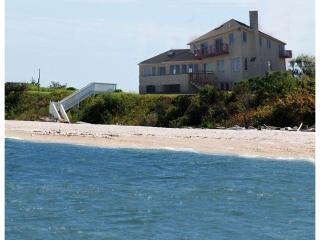 Dream house vacation on the Long Island Sound, Orient