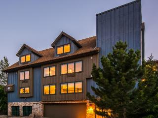 Park City Epic Lodge-Walk to Main Street-10 BDRMS