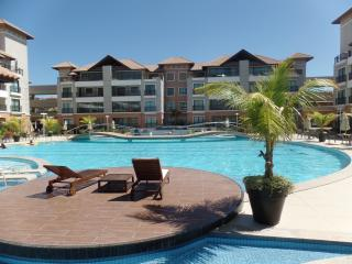Condominio Mediterrane Residence, Aquiraz