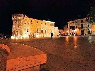 Appartamento bed and breakfast, Conversano