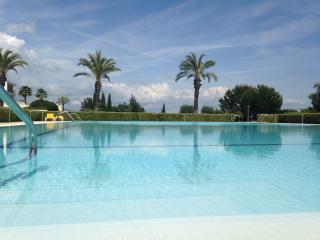 Luxury duplex, private condo, close Oceanico golf