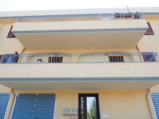 Appartamento a 700 metri dalla spiaggia, Alghero