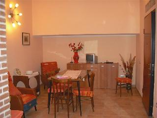 Carbonia holidays - 4 people