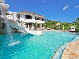 Trinity at Tryall, Montego Bay 5BR