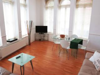 Deluxe 2-Bed in Central Soho / Covent Garden, London