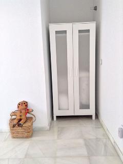 armario dormitorio erizo 1