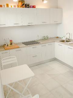 cocina erizo 1