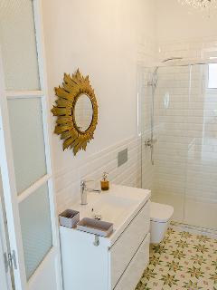baño erizo 1