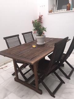 patio erizo 1