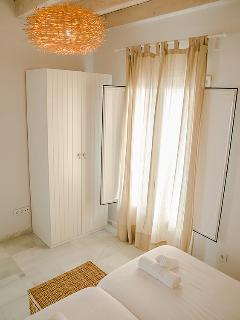 dormitorio erizo 1