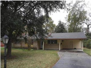 Spacious 3 Bedroom Home,15 Minutes From Stadium, Baton Rouge