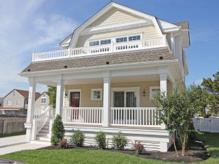 218 100th Street, Stone Harbor