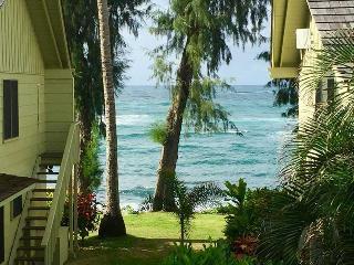 Ocean View Studio, Kapaa