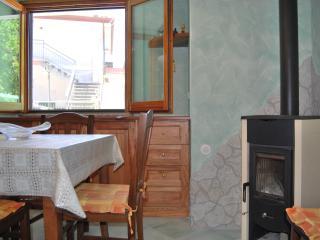 L'ARLESIANA ospitalità diffusa amalficostincoming, Agerola