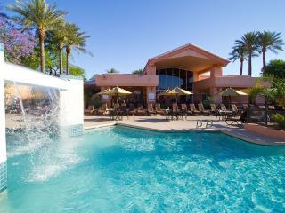 Studio - Scottsdale Villa Mirage