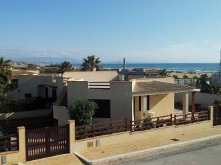 VILLA 'VALERY': la tua vacanza in Sicilia  - 140mq