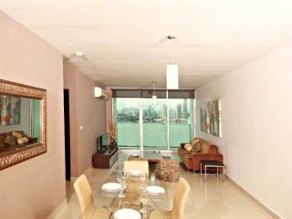 Paitilla Wind 2 Bedroom Apartment, Ciudad de Panamá