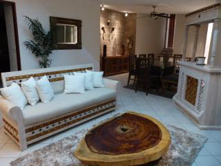 NEW!! Luxurious & Comfortable Residence - HZ, Cancún