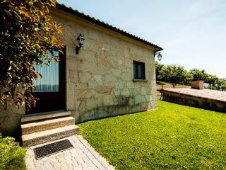 Casa do Souto - Quinta da Toural - Peneda Gerês