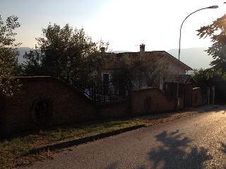 Casa Vacanze del Borgo - Roccacasale - Abruzzo