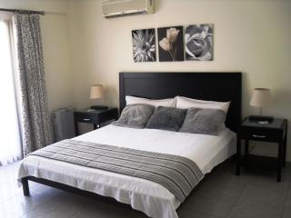 Luxury apartment close to the beach and facilities