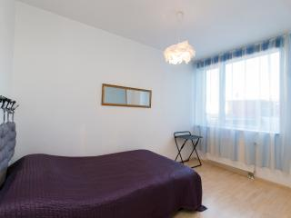 Jõe5 Apartment, Tallin