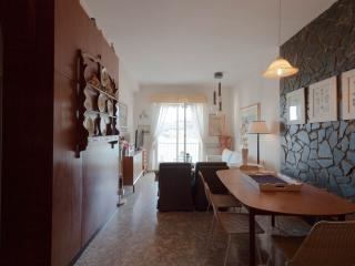 Charming Apartment in Seaside Town of Portovenere  - I Poeti, Porto Venere