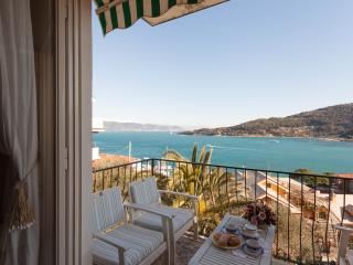 Charming Apartment in Seaside Town of Portovenere - I Poeti