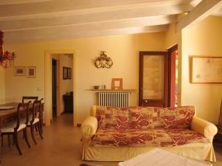 Small Villa in Liguria in a Small Village - Villa Carina, Ameglia